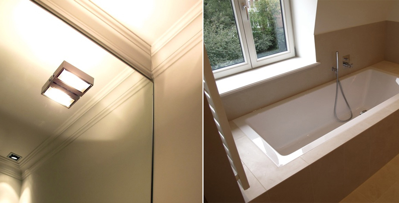 dachgeschoss hamburg gesa vertes innenarchitektur lichtplanung. Black Bedroom Furniture Sets. Home Design Ideas