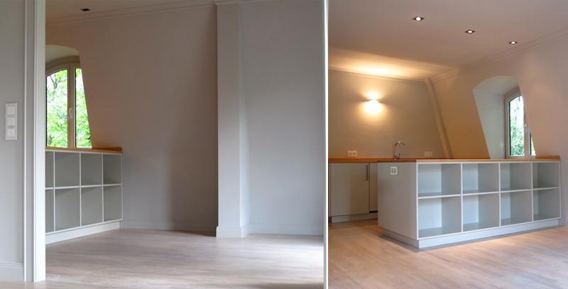 Lichtplanung Wohnzimmer war schöne ideen für ihr haus design ideen